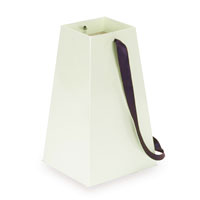 Grab´n go Vase - Green