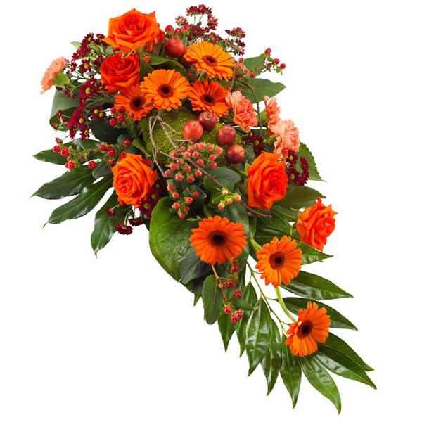 baaredekoration-i-orange-farver