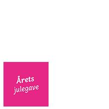 Julefred_overlay