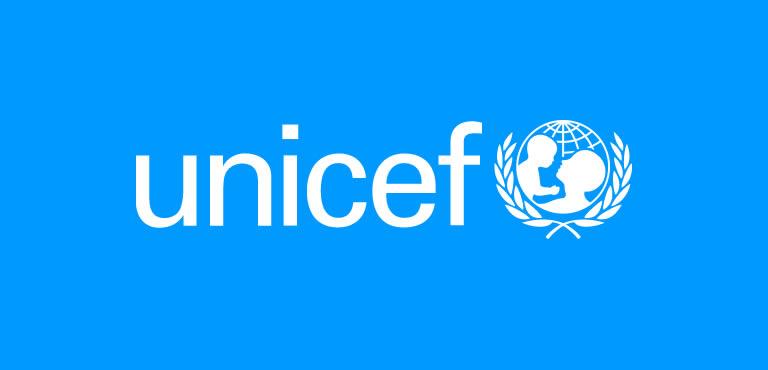 UNICEF-buketter