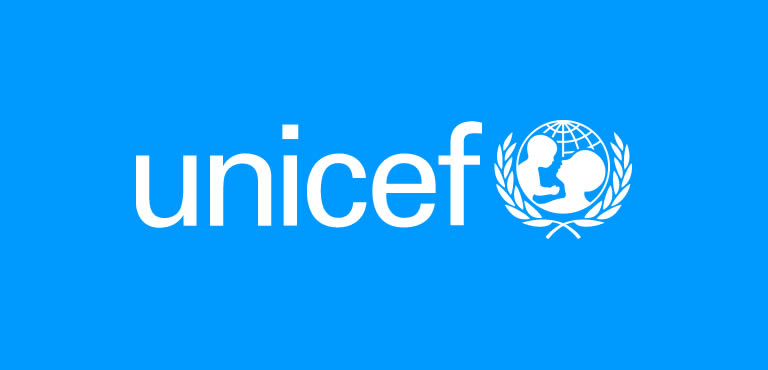 UNICEFs Verdensgaver og blomster