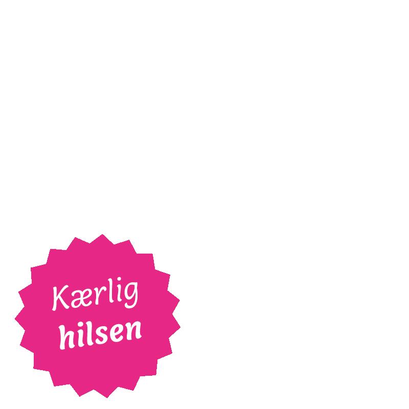 Hjertebanken_overlay