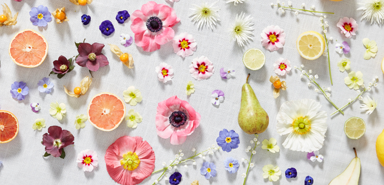 Byd foråret velkommen med en farvestrålende buket