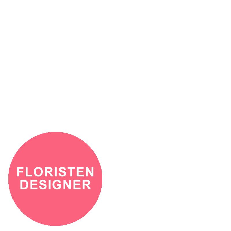 Floristen designer - Bårebuket_overlay