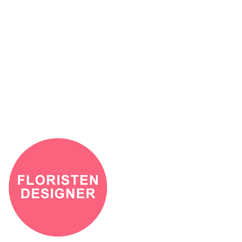 Pink buket_overlay