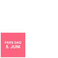 Farsdagsbuketten_overlay
