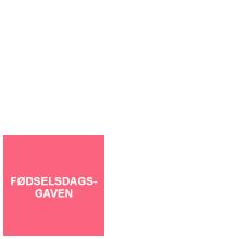 Dannebrog Gavesæt_overlay