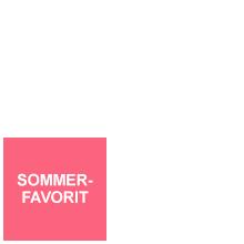 Sommerbuket_overlay