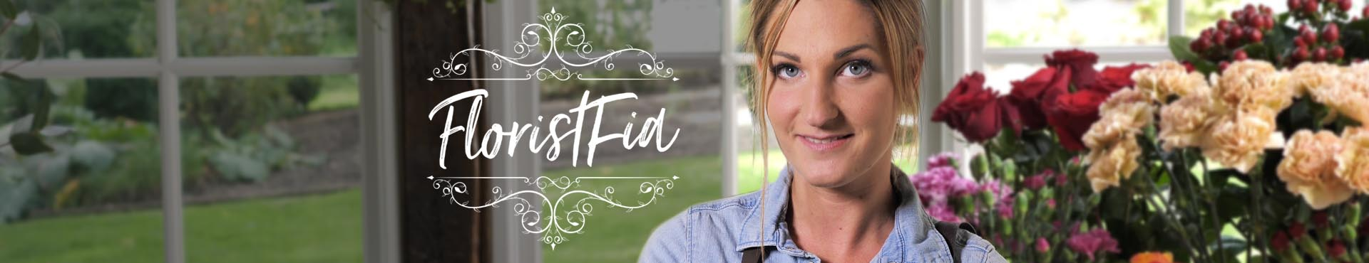 Tips och inspiration med FloristFia