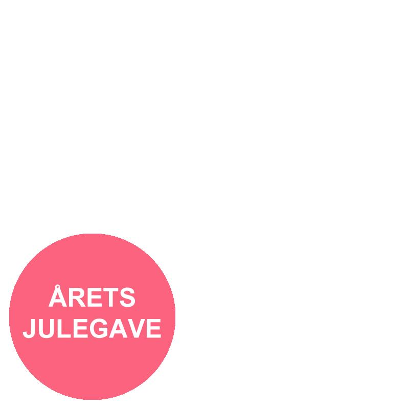 Julehygge_overlay