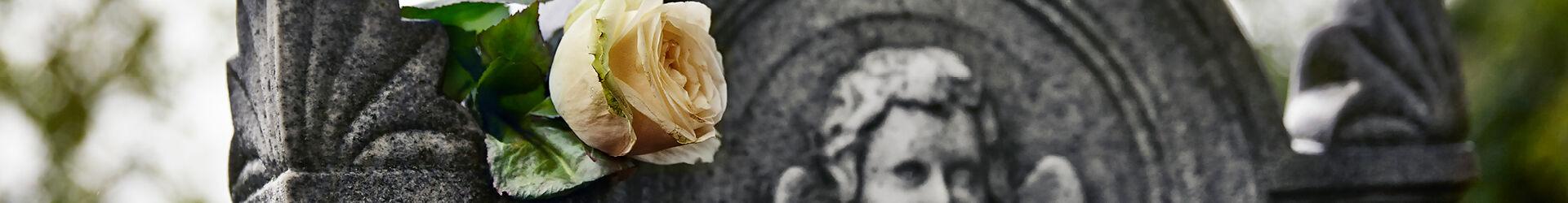 Blomster er et symbol på kærlighed, respekt, beundring og påskønnelse