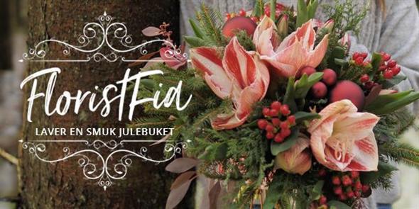FloristFias - Tips & inspiration