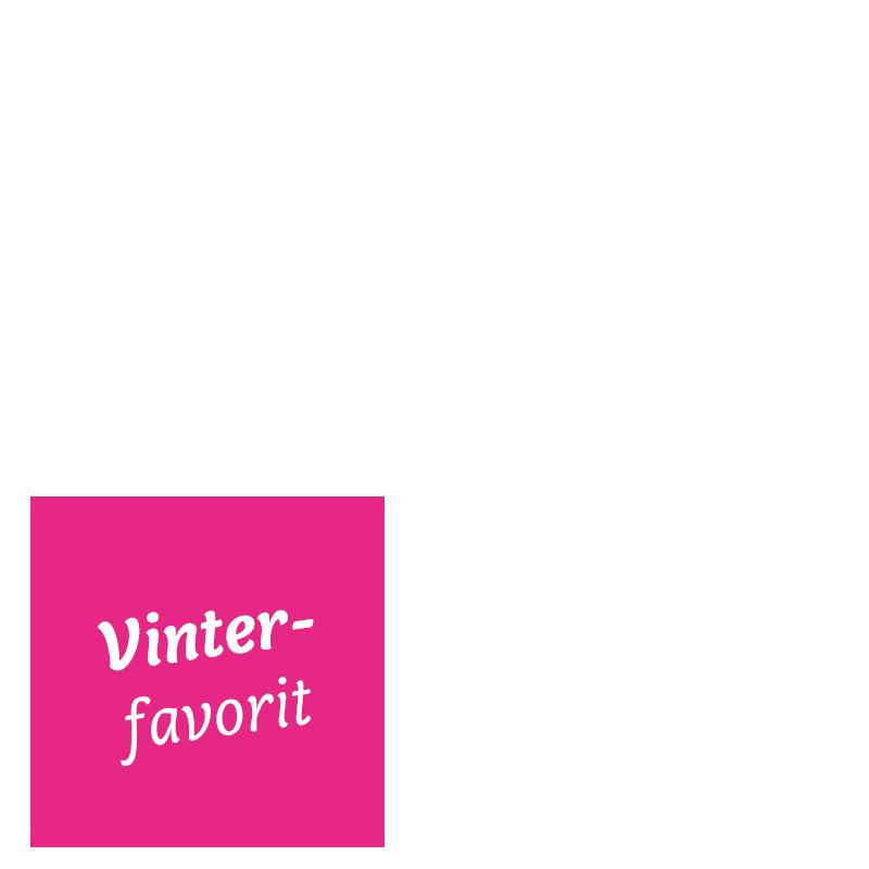 Vinterhimmel_overlay